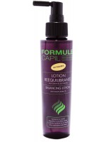 formule capil balancing lotion with plants extracts