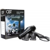 ost pro shot professional hair dryer g3 2600